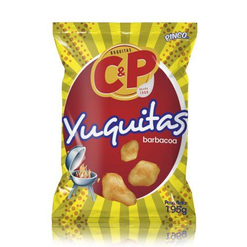 Yuquitas